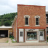 NEW PRICE: 326 Main St, McGregor IA