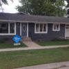 301 E Iowa St, Monona IA