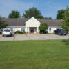 NEW PRICE: 520 Wilson St, Unit #10, Postville IA