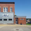 NEW PRICE: 103 E Center St, Monona IA