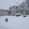 19842 210th St, St Olaf IA