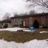 513 Lybrand St, Postville IA