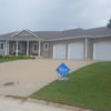 205 Broadview Ave, Luana IA