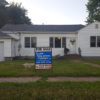 144 Prospect St, Manchester IA